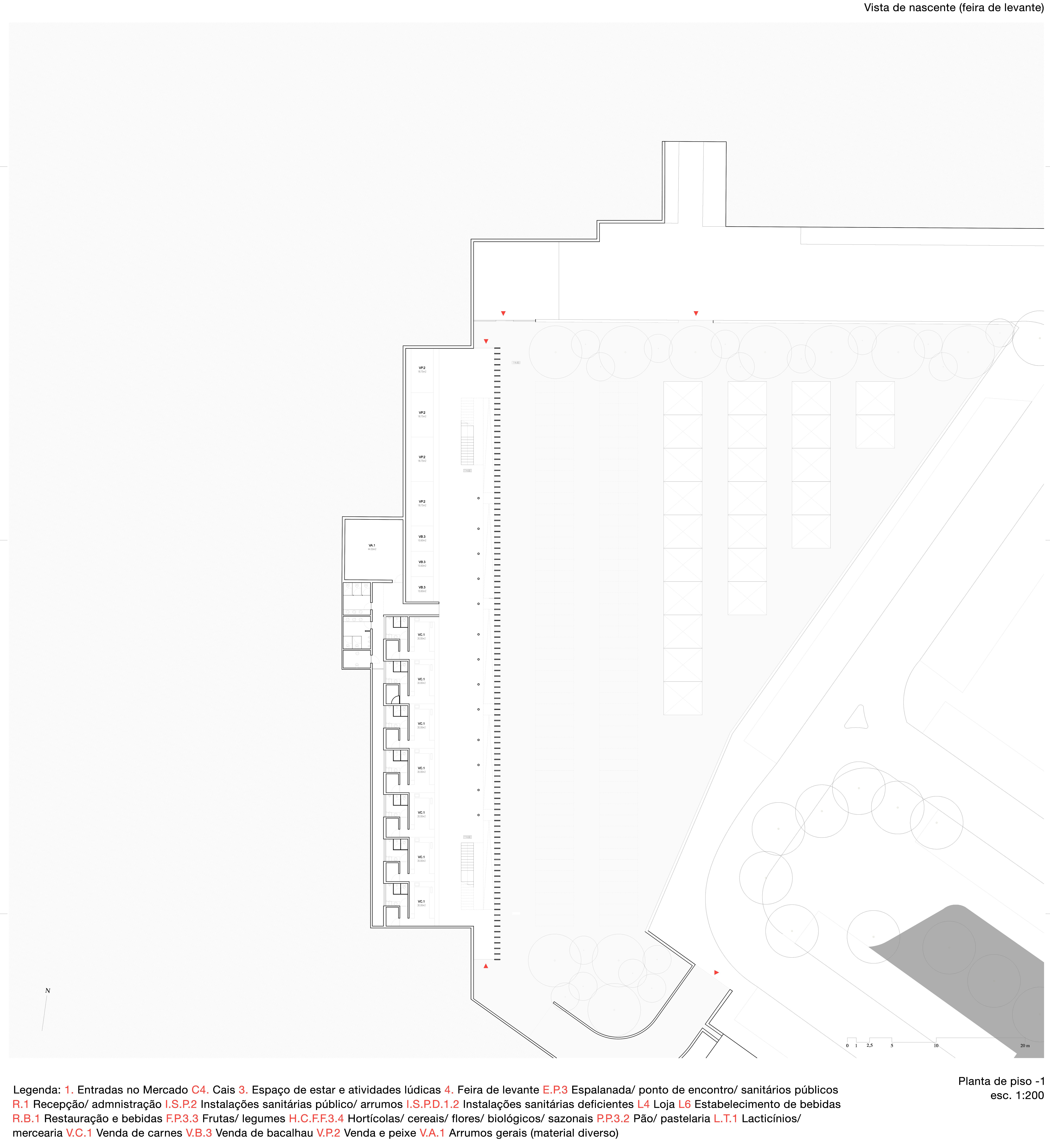 PLT6f8a.tmp.pdf