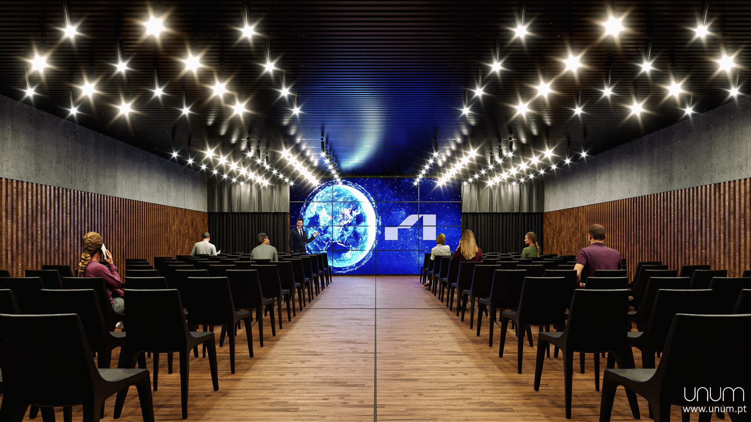 render 2 meeting room
